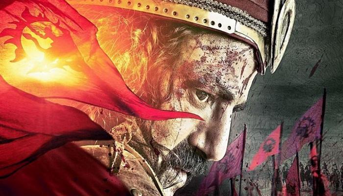 सिनेमाच्या एका तिकीटाची किंमत तब्बल एक लाख रुपये