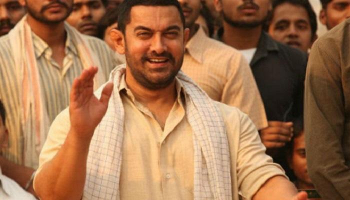 फिल्मफेअर पुरस्कार सोहळ्यात 'दंगल' सरस
