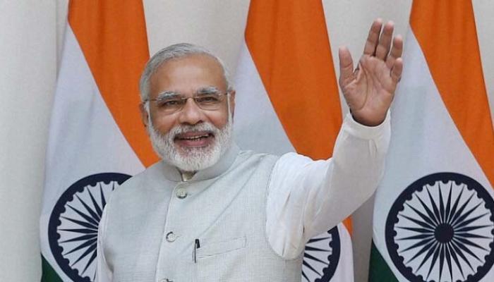 नरेंद्र मोदी सरकार जनतेला मोठे गिफ्ट देण्याच्या विचारात