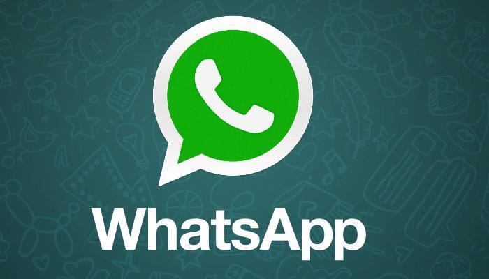 WhatsAppवर हा मेसेज आला तर लगेच मोबाईल बंद करा