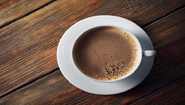 दररोज एक कप कॉफी प्या आणि आयुष्य वाढवा