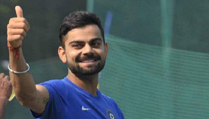 या ५ क्रिकेटर्सनी कोहलीसोबत सुरु केला होता टीम इंडियाचा प्रवास मात्र...