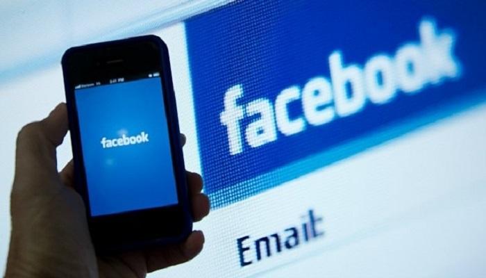 माणुसकीला काळिमा, बलात्काराचं फेसबुक 'LIVE'