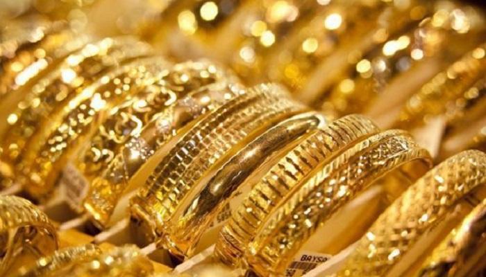 सोन्या-चांदीच्या दरात पुन्हा घसरण