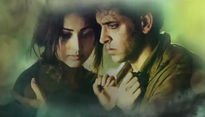 फिल्म रिव्ह्यू : 'काबिल'... स्पेशल रिव्हेन्ज कथा!