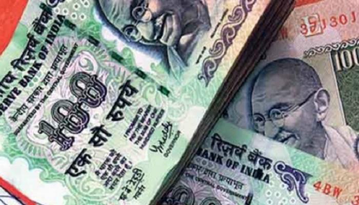 500, 2000 नंतर 100 रुपयांची नवी नोट चलनात