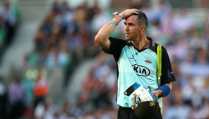 म्हणून केव्हिन पीटरसन यंदाची आयपीएल खेळणार नाही