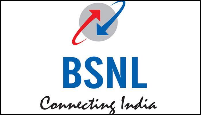 बीएसएनएलची नवी ऑफर, १ जीबी डाटा ३६ रु, २ जीबी ७८ रुपयात