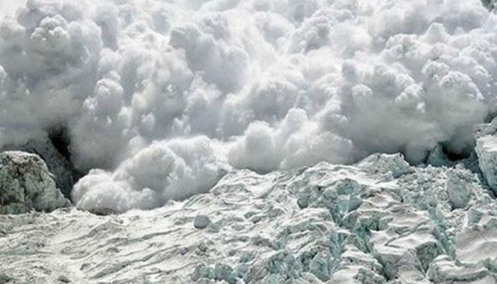 अफगानिस्तानात हिमस्खलनामुळे 100 हून अधिक लोकांचा मृत्यू, भारतात अलर्ट