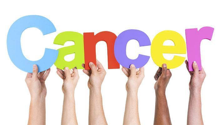 6 गोष्टी तुम्हाला कॅन्सरपासून ठेवतील दूर