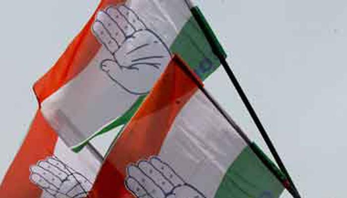 मुंबई काँग्रेसमधील गटबाजीचे ग्रहण सुटेना