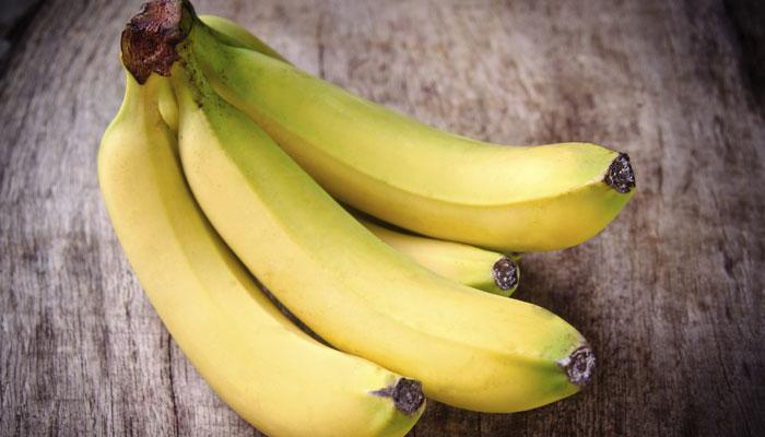 रोज तीन केळी खा, होतील हे फायदे