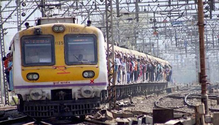 मुंबई लोकल प्रवास स्वस्त होण्याची शक्यता