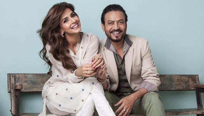 VIRAL VIDEO : पाकिस्तानी अभिनेत्रीची बॉलिवूड कलाकारांवर टीका