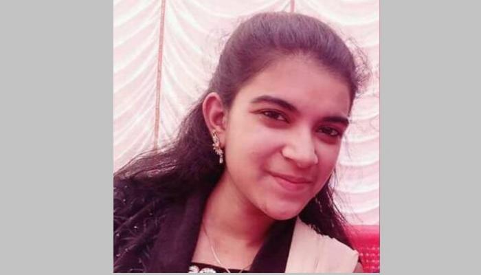 बदलापुरात १५ वर्षीय मुलीचा मृत्यू