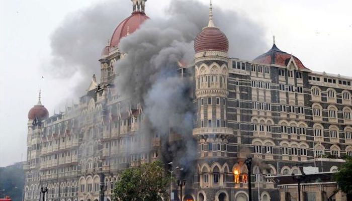 मुंबई हल्ल्याबाबत पाकिस्तानच्या माजी सुरक्षा सल्लागारांचा मोठा खुलासा