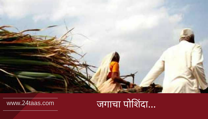 महाराष्ट्राच्या अर्थसंकल्पात शेतकऱ्यांसाठी काय? पाहा...