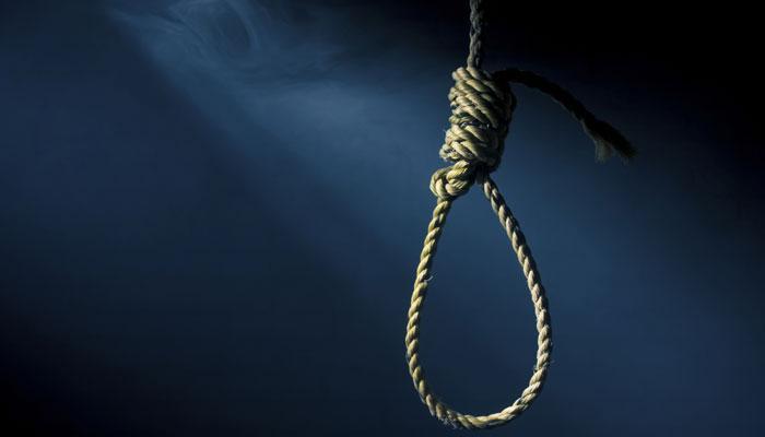 औरंगाबादमध्ये दहावीच्या विद्यार्थ्यीनीची आत्महत्या