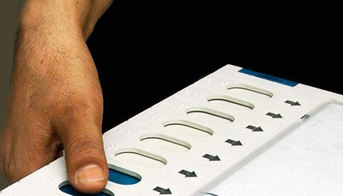 आता राज्यातील ३ महापालिकांची निवडणूक  जाहीर