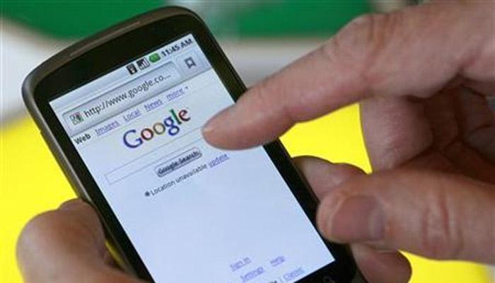 मोबाईल इंटरनेटचा स्पीड वाढवण्यासाठी टीप्स