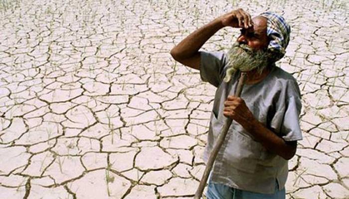 महाराष्ट्रात पहिल्यांदा जाणार शेतकरी संपावर...