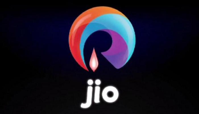 Jio प्राइम मेंबर झाले ७ कोटी ग्राहक