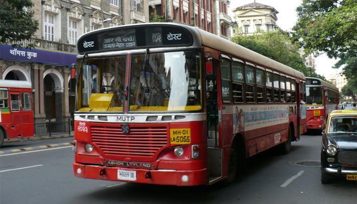 मुंबईकरांचा बसप्रवास महागणार?