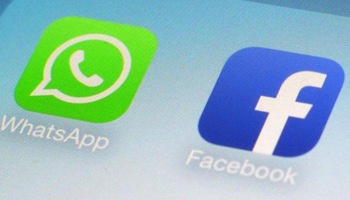 फेसबुक आणि व्हॉट्स अॅपवर निर्बंध येणार?