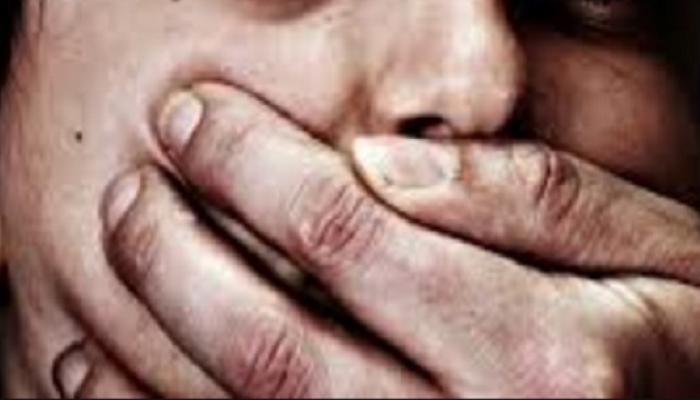 छावा संघटना प्रदेशाध्यक्षावर बलात्काराचा गुन्हा, आरोपी फरार