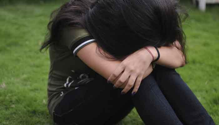नवा कायदा : तणावातून केलेला आत्महत्येचा प्रयत्न गुन्हा नाही!