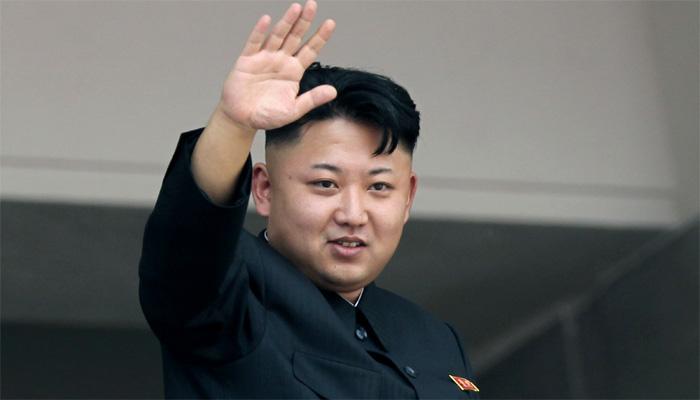 उत्तर कोरियाने अमेरिकेला दिली खुली धमकी, युद्धासाठी तयार राहा