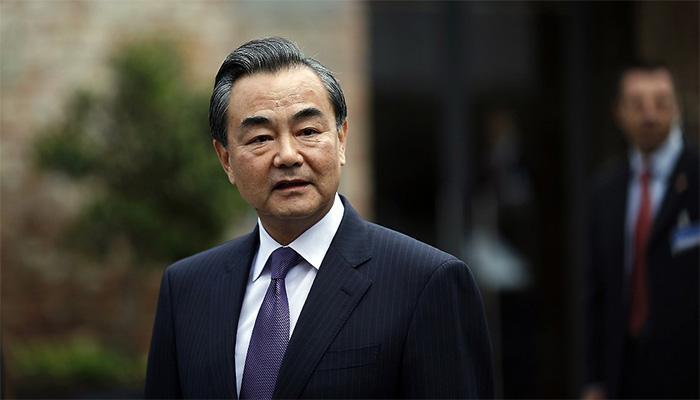 चीनचा इशारा - उत्तर कोरियामुळे कधी होऊ शकते युद्ध