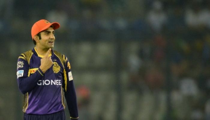 कोलकात्याचा दिल्ली डेअरडेविल्सवर ४ विकेट्स राखून विजय