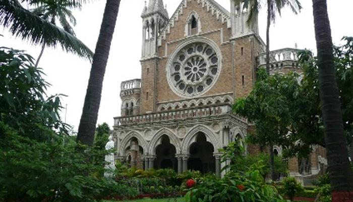 मुंबई विद्यापीठाचा फी वाढीचा निर्णय