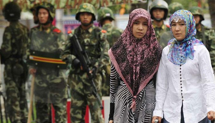 चीनचा फतवा, सद्दाम  आणि जिहाद सारखे ठेवू नका मुलांची नावे
