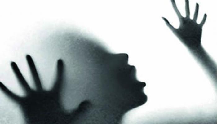१ अल्पवयीन बालिकेवर बलात्कार, दुसरीची हत्या
