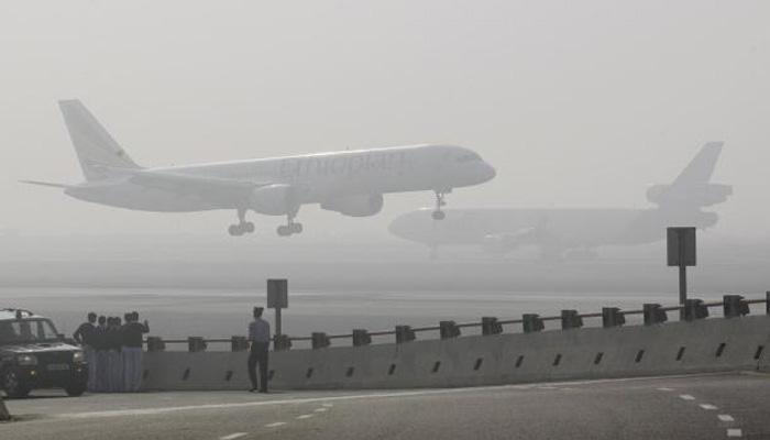 अडीच हजार रुपयात विमान प्रवास, मोदींकडून 'उडान'चं उद्घाटन