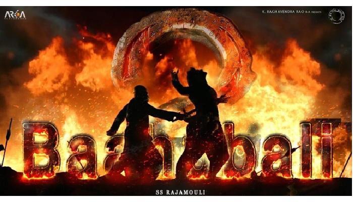 Bahubali 2 Review  : कटप्पाने बाहुबलीला का मारलं? अखेर उत्तर