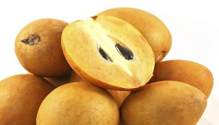 बीडमध्ये फळं खाल्ल्याने चिमुकल्यांचा मृत्यू