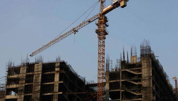 घोडबंदर परिसरात नव्या बांधकामांना परवानगी नको : कोर्ट