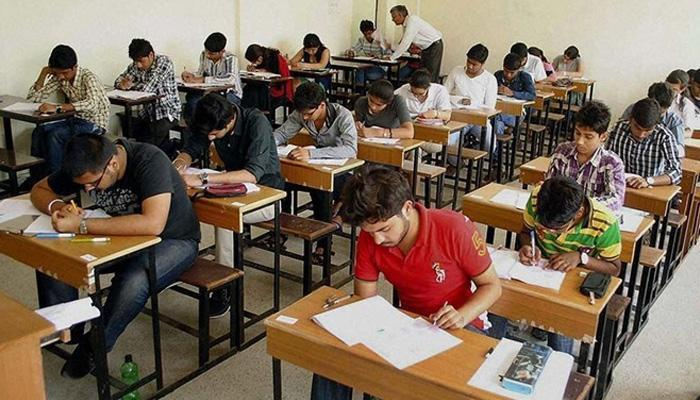 आज नीटची परीक्षा, ११ लाख ५ हजार विद्यार्थी देणार परीक्षा