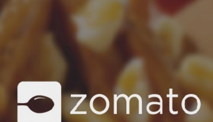 झोमॅटोच्या १ कोटी १७ लाख यूझर्सची माहिती चोरीला, ईमेल आयडी-पासवर्डचा समावेश