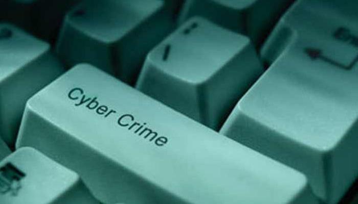रॅन्समवेअर व्हायरसचा कोकणात हल्ला, ग्रामपंचायतीचा डाटा हॅक