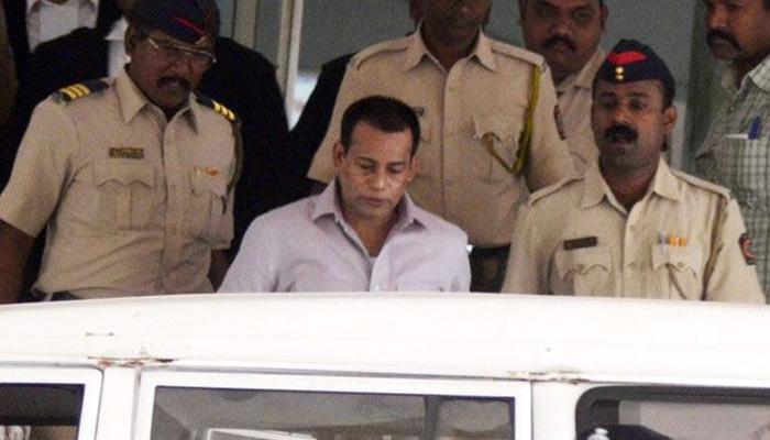 १९९३ बॉम्बस्फोट प्रकरण: अबु सलेमला १६ जूनला सुनावली जाणार शिक्षा
