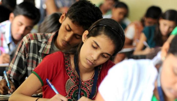 औरंगाबाद मंडळाने ४७१ विद्यार्थ्यांचे निकाल ठेवले राखीव