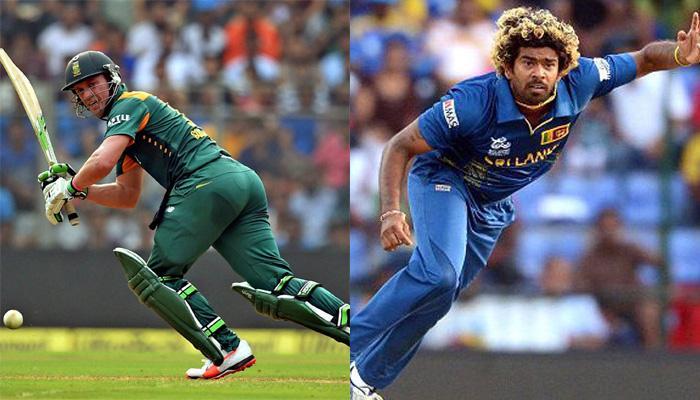 श्रीलंकेला विजयासाठी हव्यात ३०० धावा