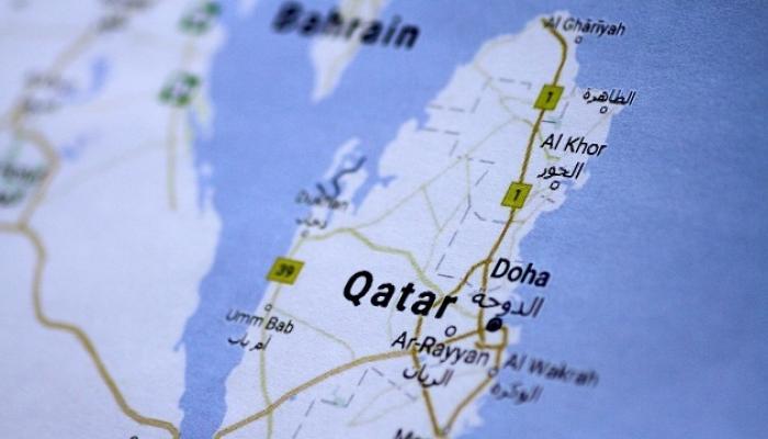 मध्यपूर्वेतल्या पाच देशांनी कतारसोबतचे संबंध तोडले