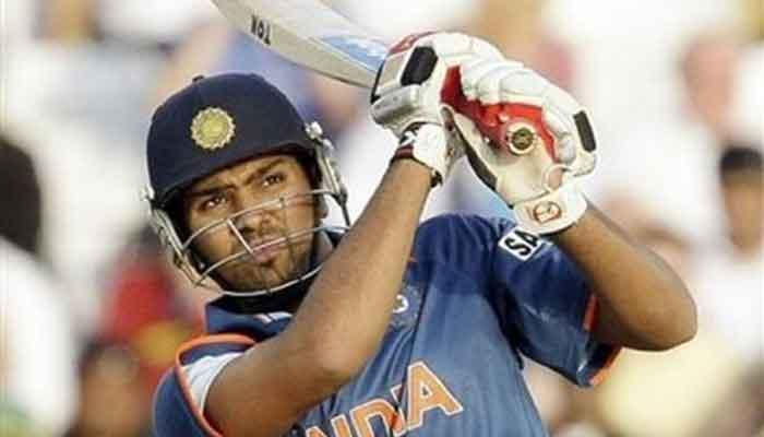धोनी, विराट नव्हे तर हा आहे टीम इंडियाचा बाहुबली