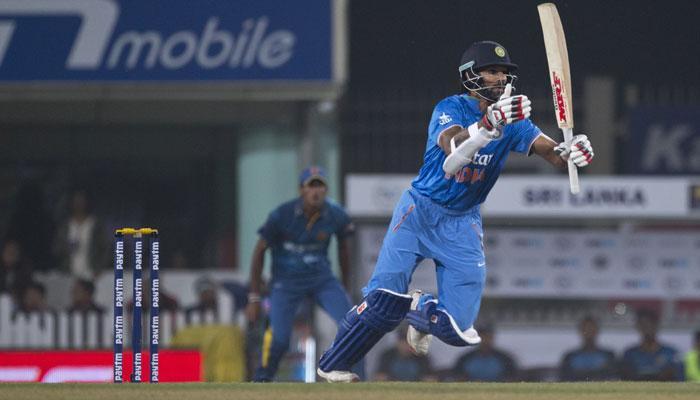 चॅम्पियन्स ट्रॉफी : भारताचे सेमीफायनलचे लक्ष्य