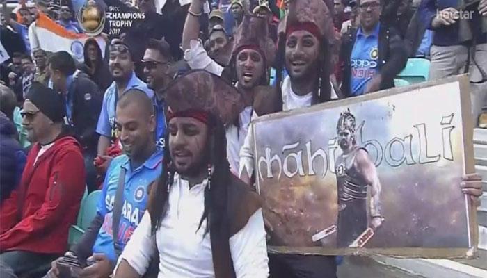सर्वात जास्त सिक्स मारणारा भारताचा 'बाहुबली'